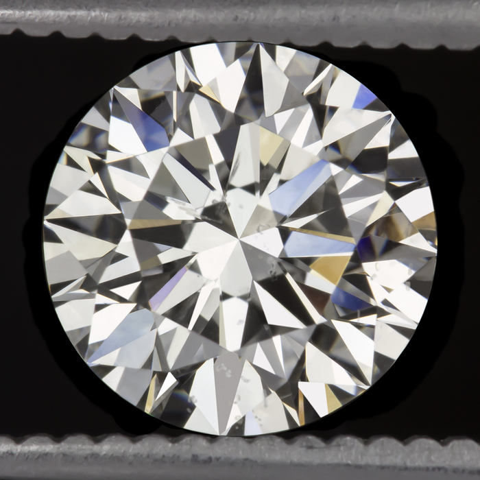 2ct 8.1mm GIA CERTI_image