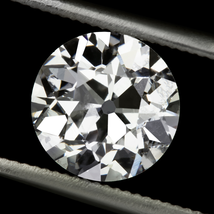 1.5ct CERTIFIED D S_image