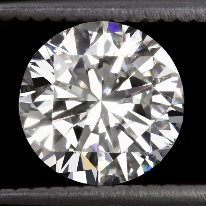 1.5ct CERTIFIED G S_image