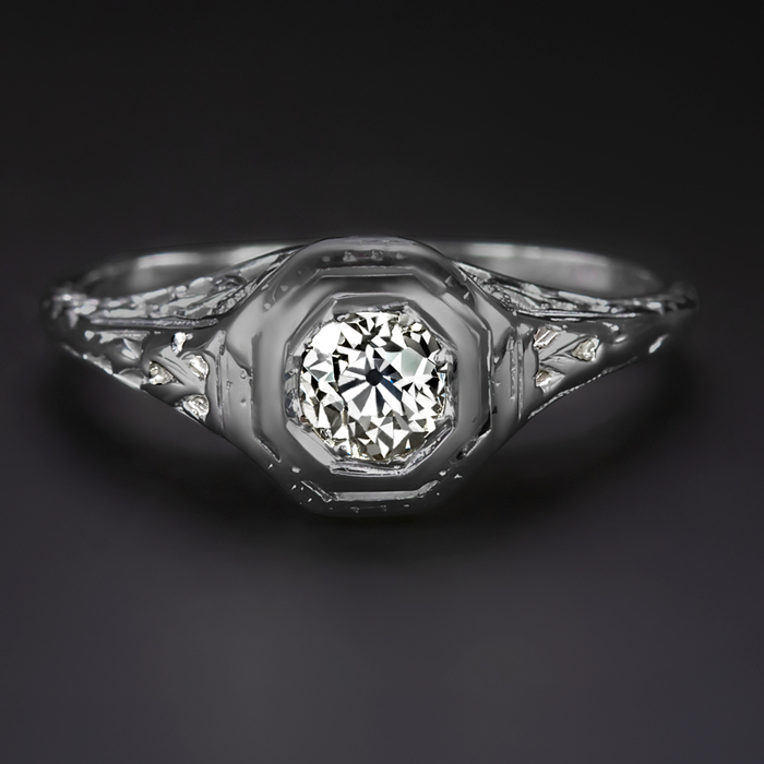 ART DECO DIAMOND 18_image