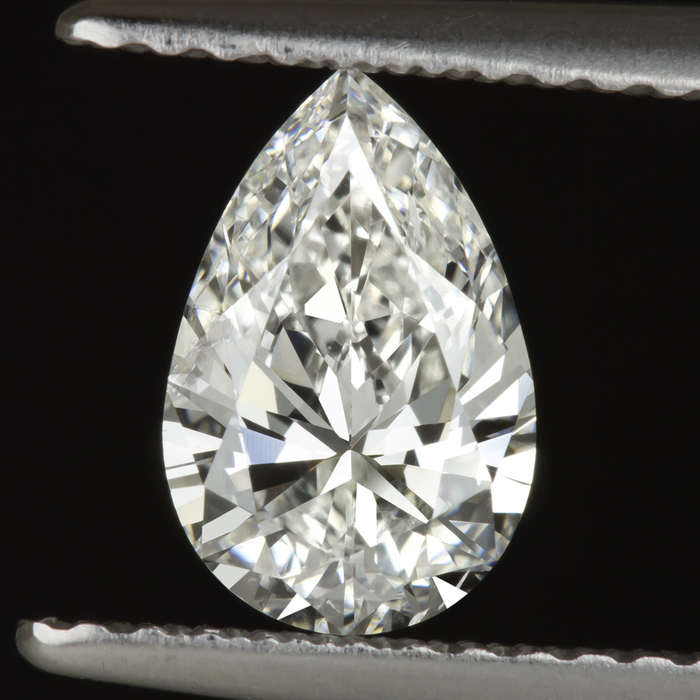 0.82ct CERTIFIED G _image