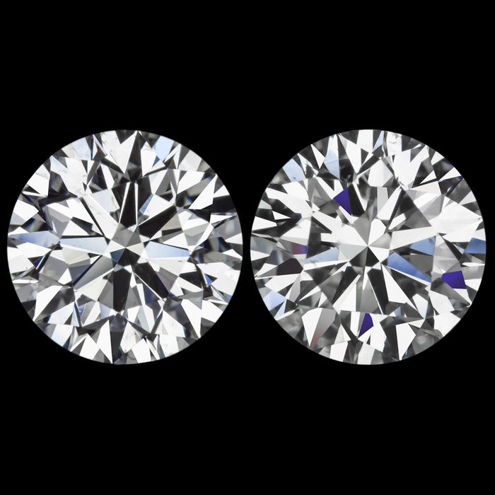 6ct GIA CERTIFIED 3_image