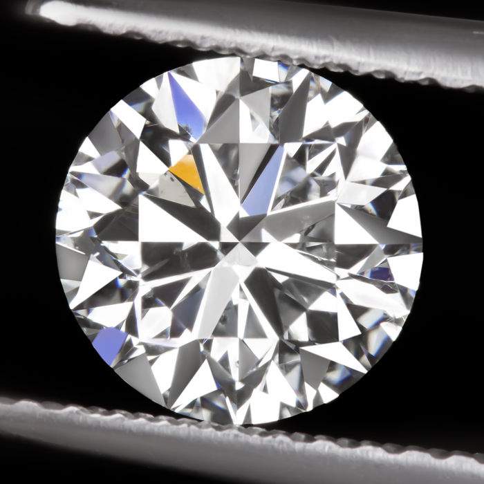1.30ct CERTIFIED E _image
